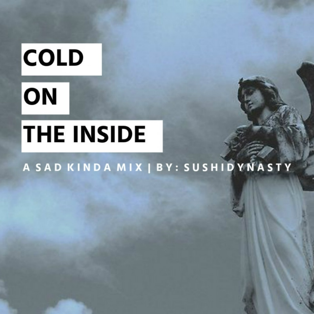 Cold on the Inside