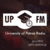 UPFM post mixtape #13