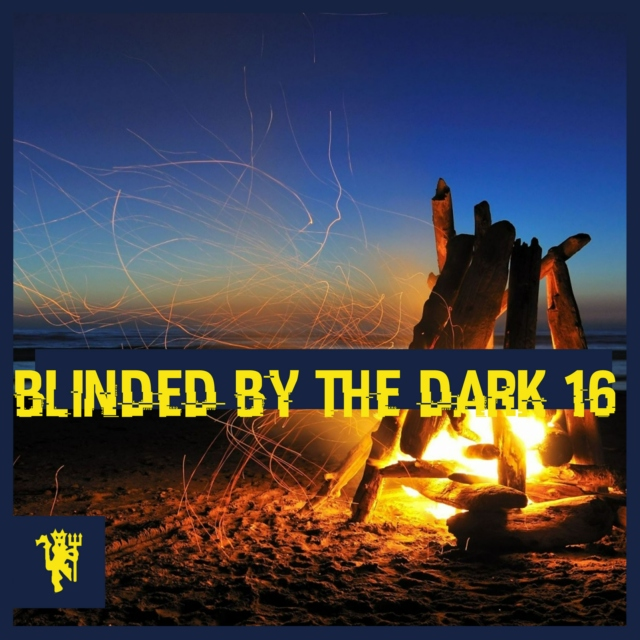 Blinded By The Dark 16