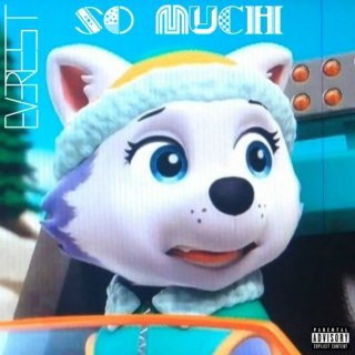 Everest - So Much [Explicit]