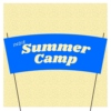 Indie Summer Camp