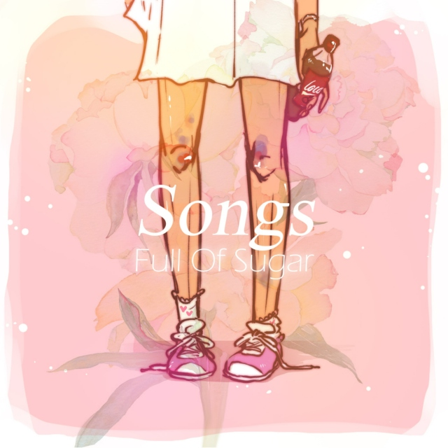 songs full of sugar;