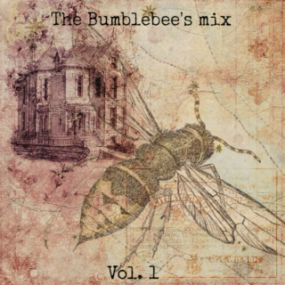 The Bumblebee's Mix VOL.1