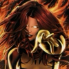 X-men in the 90s: A Dark Phoenix Playlist