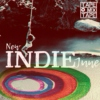 NEW INDIE JUNE 2017 [O=O]