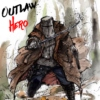 OUTLAW HERO
