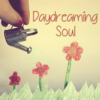 Daydreaming soul