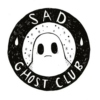 Sad Ghost Club