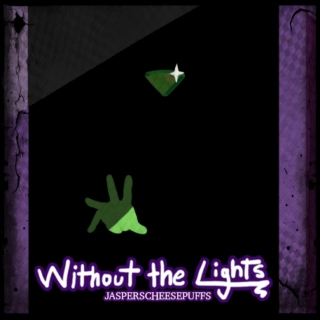Without the Lights Official Playlist