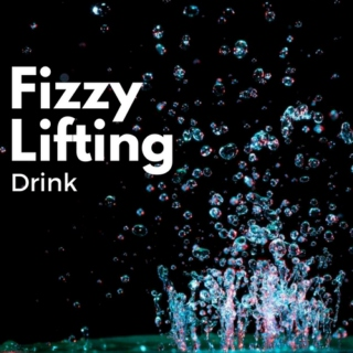 Fizzy Lifting Drink