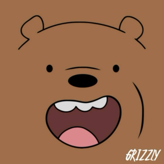 Grizzly - Grizzly