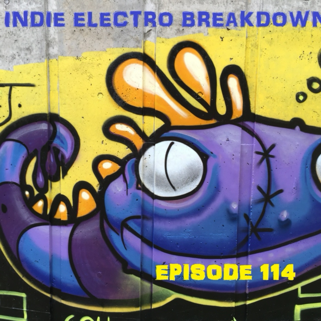 The Breakdown Episode 114