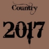 2017 Country - Top 20