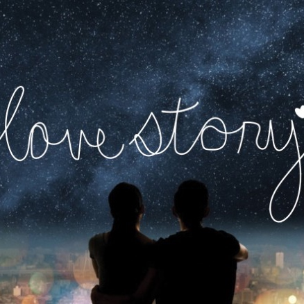 X - a love story