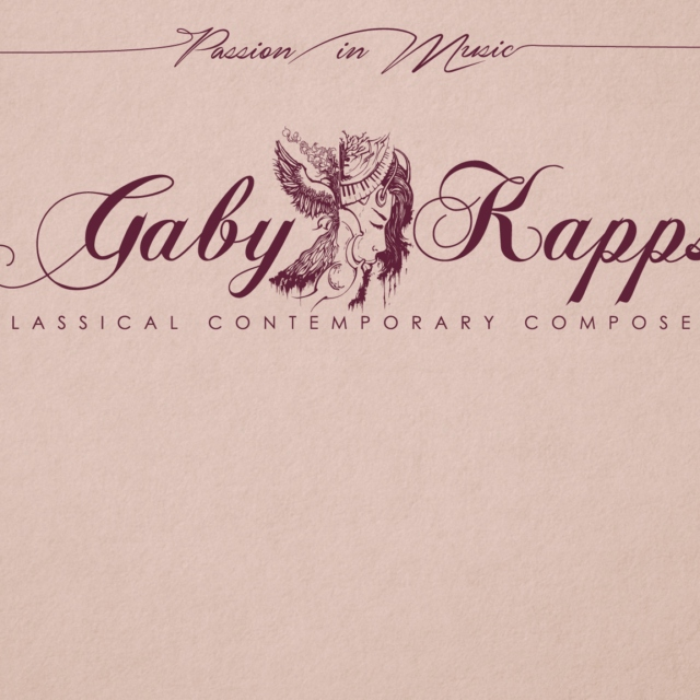 My Original compositions, along with other music that I love.