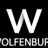 General Contractor Ottawa -Wolfenburg Inc Classical