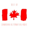 Best of: Canadian Alternative/Indie