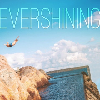 Evershining, vol. 4