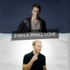 Even A Small Love • A 1988 Mix