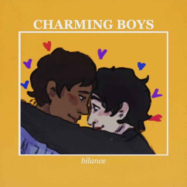 if klance was in an 80's movie