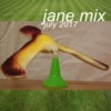 Jane fake CD