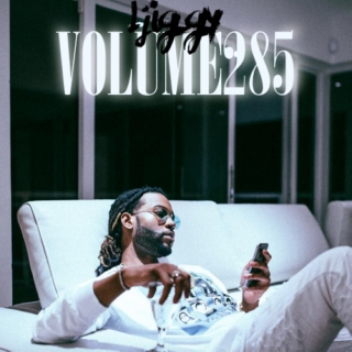 Ljiggy - Volume 285