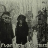 Pagan Mist & Monsters · Vol.I