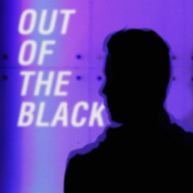 OUT OF THE BLACK - mania au