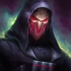 Reaper's Edgy Mix