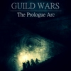 Guild Wars, Prologue: Live To Rise