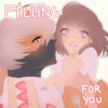 falling [for you]