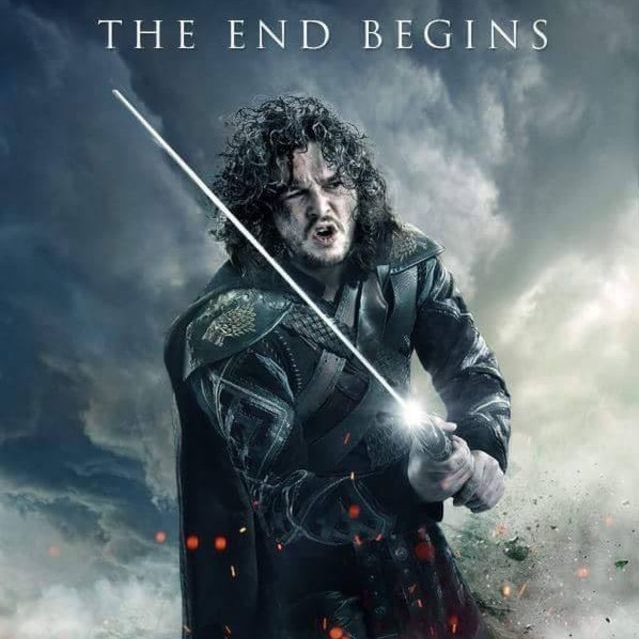 games of thrones season 7 episode 1 watch online free