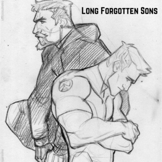 Long Forgotten Sons.