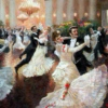 party like it's 1895 [waltz edition]