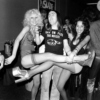 Classic Rock Orgy (Super Sweet 70s Edition)