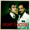 Heavy Doctor
