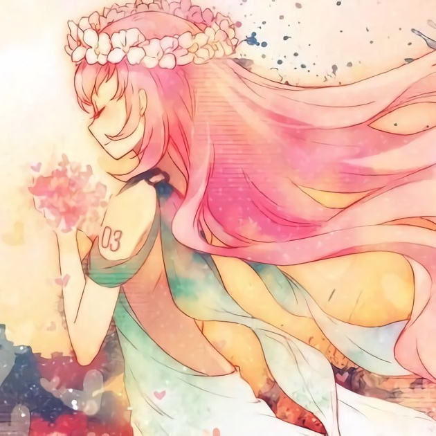 Gorgeous Vocaloid Piano Covers