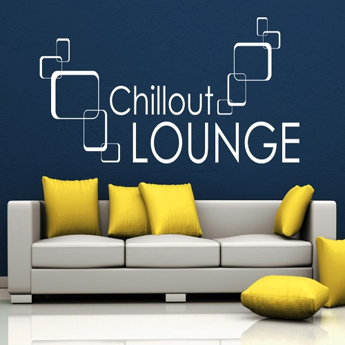 Only The Finest Lounge, Vol.2