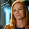 Everybody's Got A Song - A Catherine Willows Fanmix