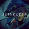 Blindless