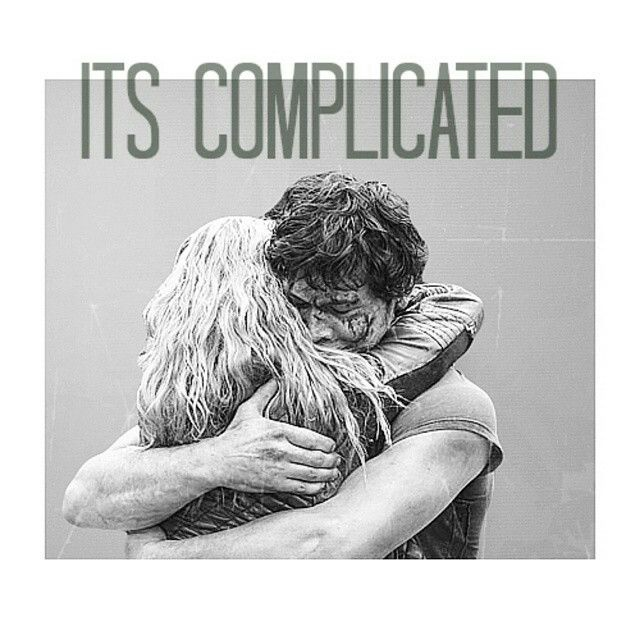 :There are too many armies with no one to fight. This is why I need you:  Bellarke Mix