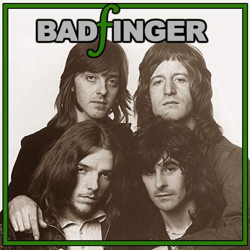 Songs For Lost Friends: A Badfinger Tribute Vol. 3