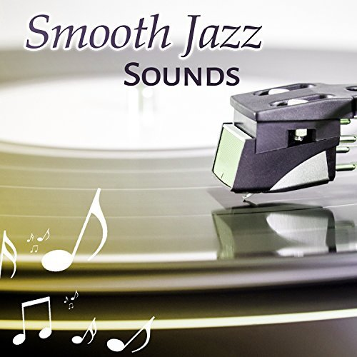 Smooth Jazz Therapy 9