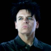 More from Numan!
