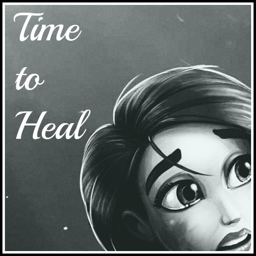 Time To Heal