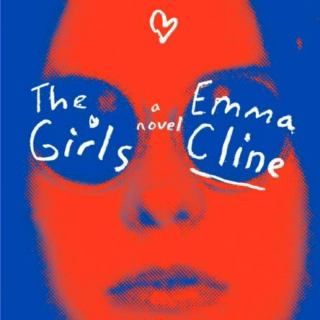 The Girls: An Imagined Soundtrack