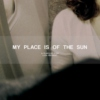 my place is of the sun