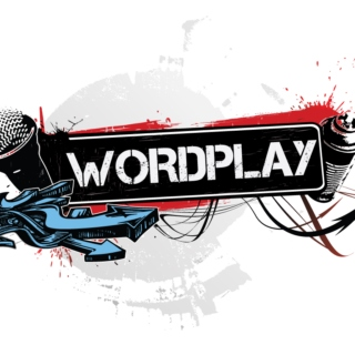 WordPlay: Lyrics and Schemes