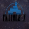 Final Fantasy 15: The Animated Movie