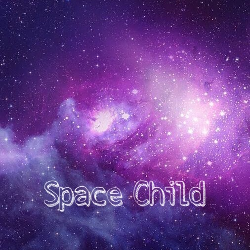 Space Child